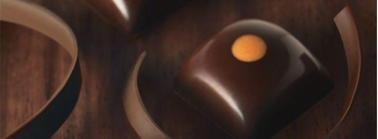 Fournisseur en boulangerie - pâtisserie : grossiste et distributeur professionnel   Délice & Création