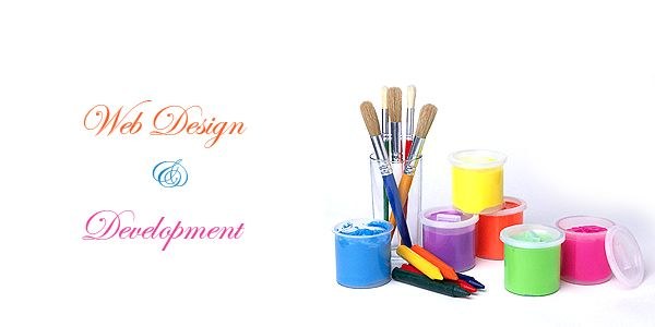 Web design and development company with expertise and experience as an ecommerce website design company serving for web and graphic design, web application development. Visit: http://www.kreativesparks.com/