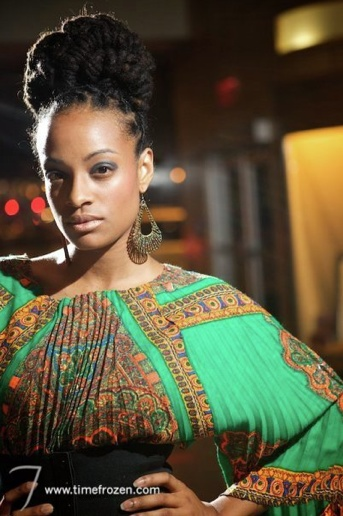 1000 Images About Twists Braids And Dreadlocks