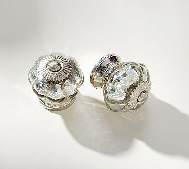Best 25 Glass Knobs Ideas On Pinterest Glass Door Knobs White Bedroom Furniture Crystal