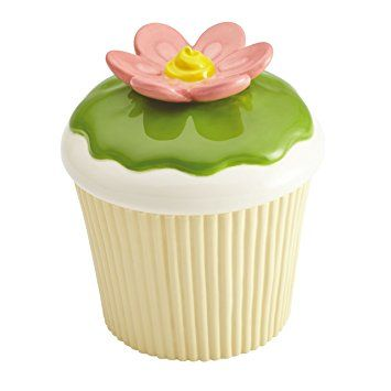 Image result for cake boss cookie jar