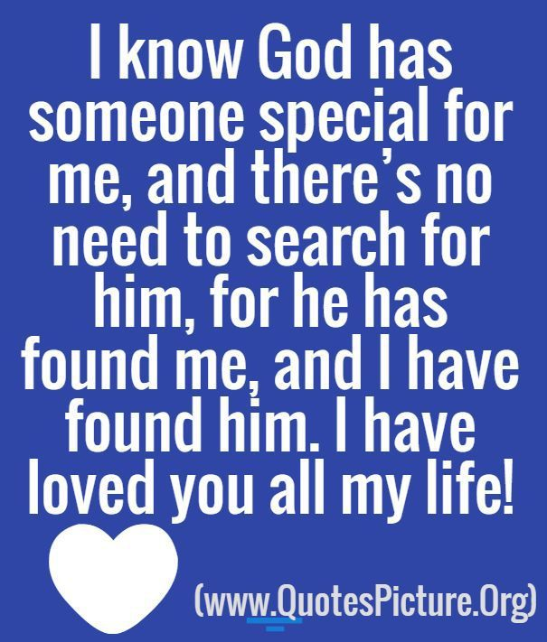 Special Love Quotes For Him: 25+ Best Love Pictures For Him Ideas On Pinterest