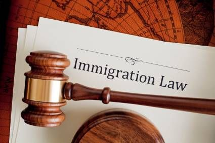 Manchanda Law Offices  Associates PLLC services its client in all over the world. We provide you best Immigration Attorney who can fight for your right. Contact us today at (212) 968-8600 for hiring an experienced Immigration Attorney.