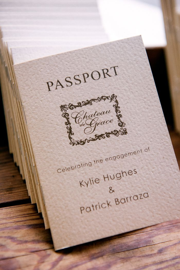 time wedding invitatiowording%0A Photo by Heirlume Photography Pop singer Kylie Hughes is undoubtedly busy  these days  With a