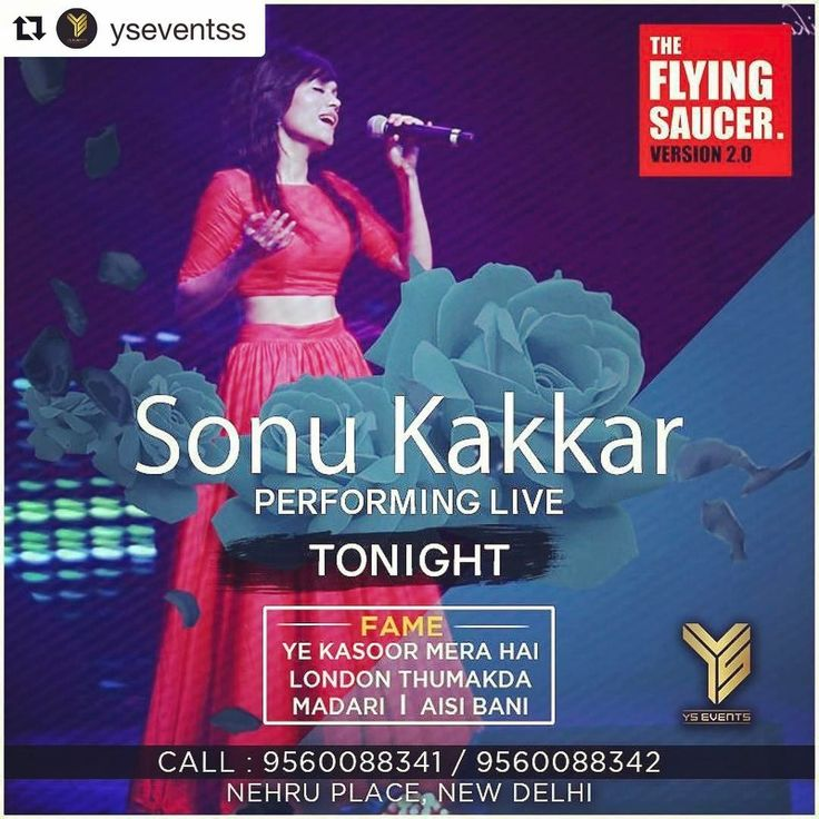 "#Repost @yseventss with @repostapp ・・・ Sonu Kakkar Bollywood singer with super hits like "" Madari , London Thumakda"