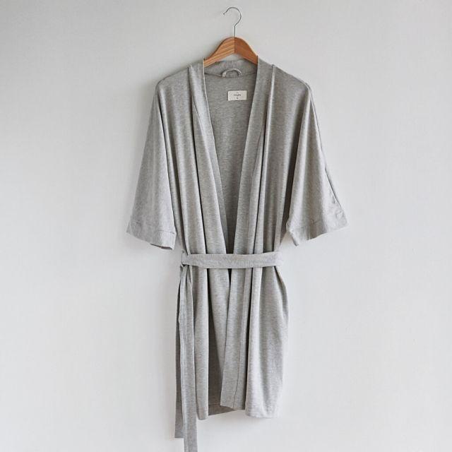 moyha_kimono_short_lazy_day_grey (3)