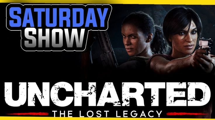 What we know | Uncharted the lost Legacy | Release Date  Story Gameplay #Uncharted #PS4 #Uncharted4 #TheLastOfUs #NathanDrake #PS4share #playstation #gaming #games