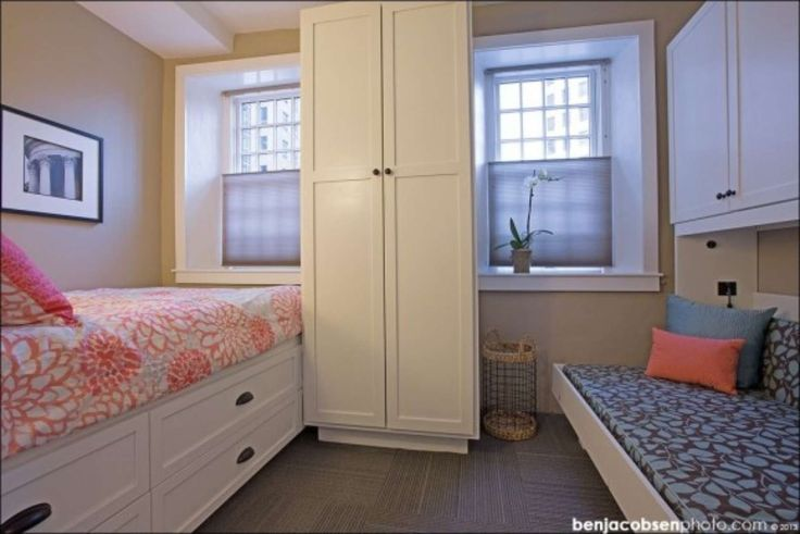 The New Mini-Mall: Tiny Apartments To Open In Nation's Oldest Shopping Center