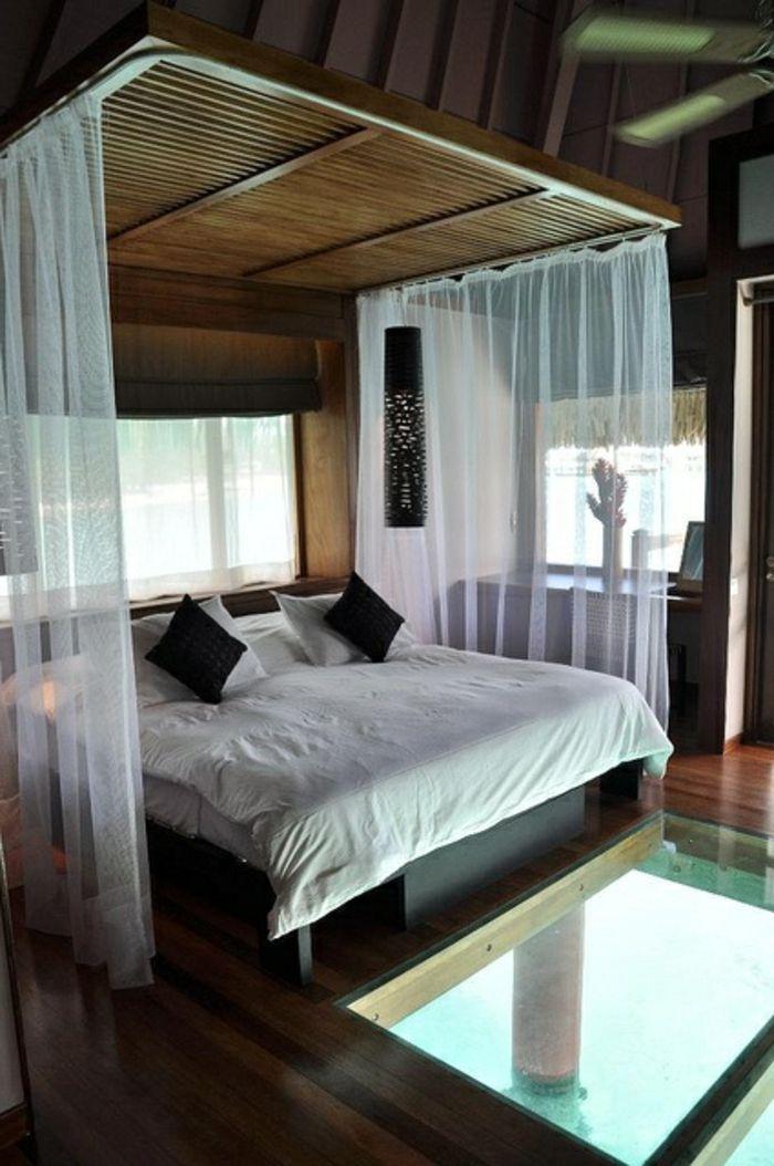 1000+ images about Micro chambre d'hôtel on Pinterest