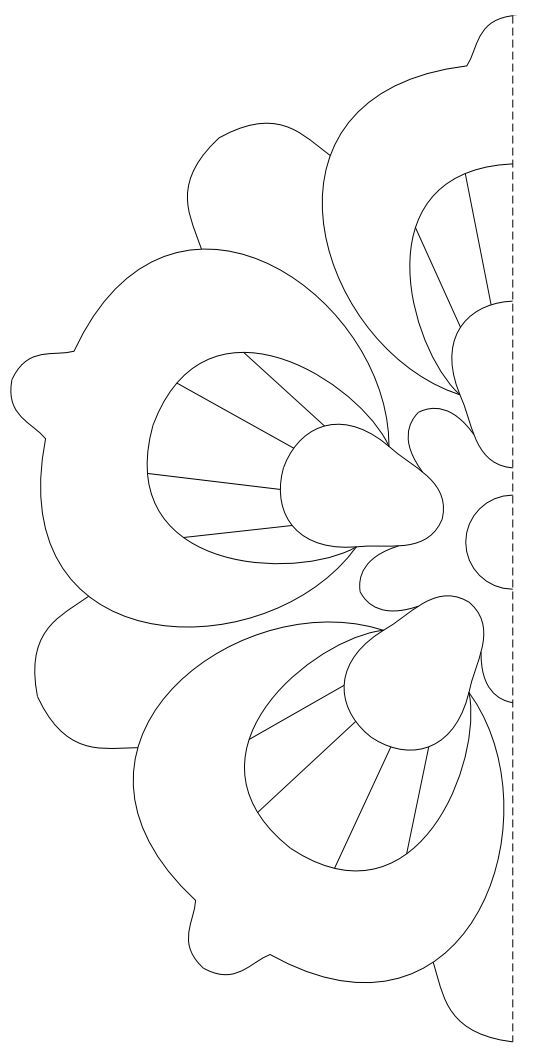 imaginesque free hand embroidery patterns