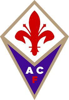 S.P.Q.R. ROMANISTI: SERIE A:Fiorentina, tre rinnovi in vista: c'è l'ac...