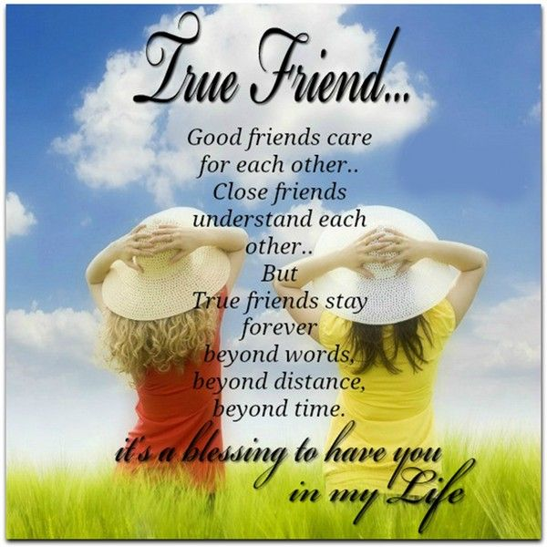 Best Friend Quotes And Images: 37 Best Images About True Friends Quotes On Pinterest