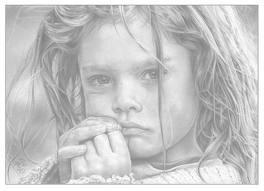 Dit is een verhaal over twee kinderen die het slachtoffer zijn van kindermishandeling. Ik gebruik niet hun echte namen in dit verhaal, omdat het allemaal waarheid is wat ik in dit artikel vertel. Ik wil het graag met jullie delen.