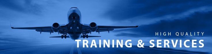 Aviation Coaching Alliance provides Flight School Training, it is a course of study used when learning to pilot an aircraft. The main purpose of training is the acquisition and honing of basic airmanship skills. If you want to get more information then please visit our website.