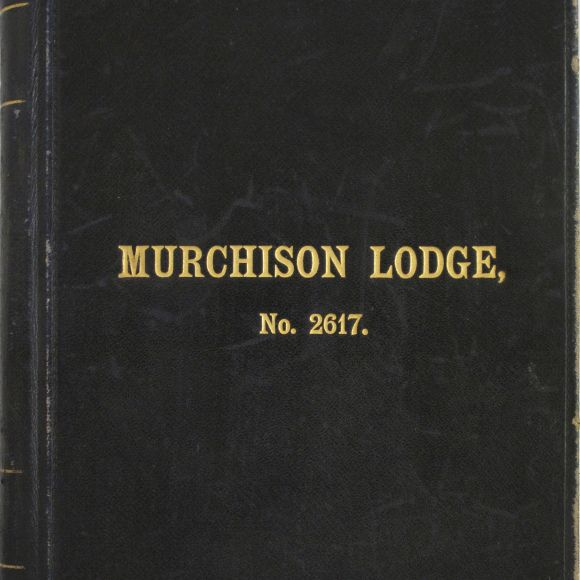 Murchison Lodge Acc5205a 9