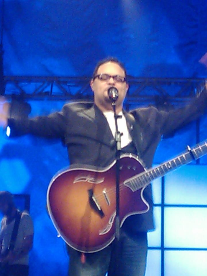 Lyric speechless lyrics israel houghton : 14 best Marvin Sapp / Gospel Singers images on Pinterest | Gospel ...