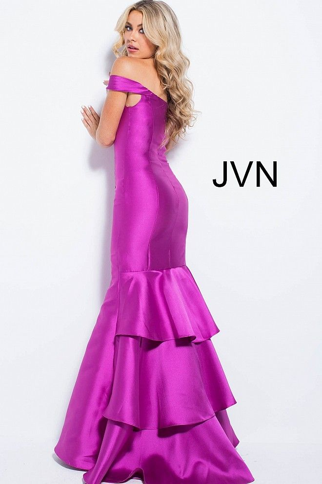 66 best Jovani Fashions images on Pinterest