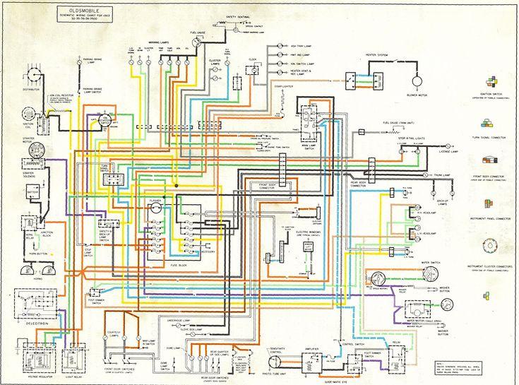 diagram diagramsample diagramformat Electrical