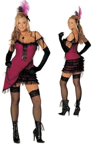 sexy burlesque saloon girl costume, $45.69    #Burlesque #BurlesqueCostume