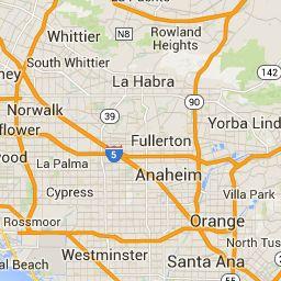 Cheap banquet halls Orange County, CA