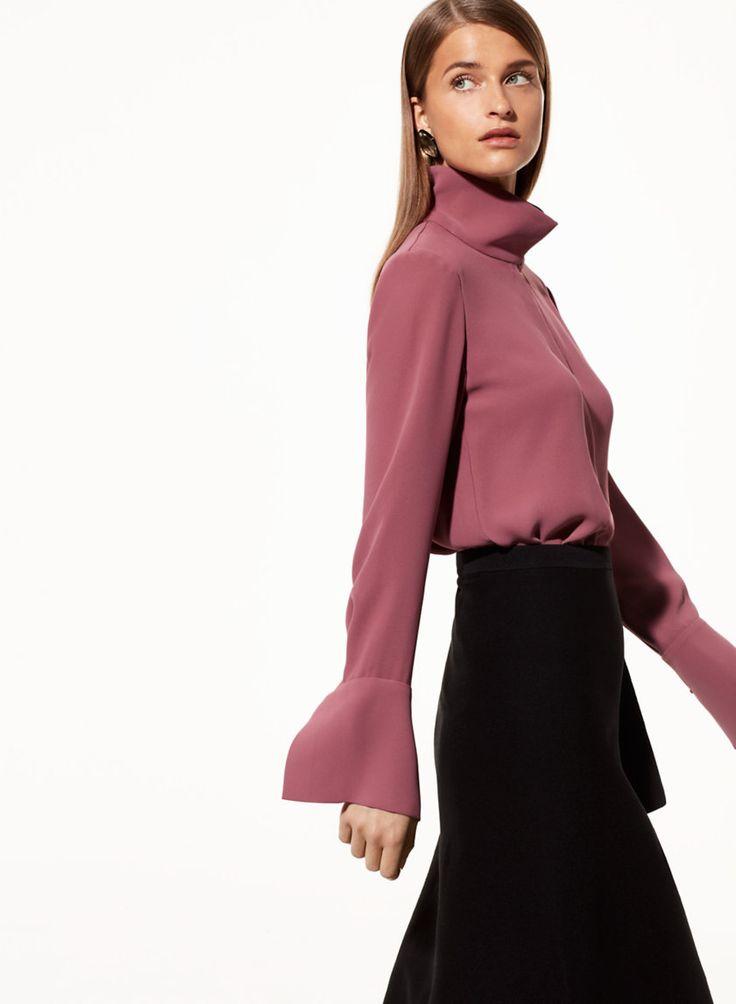 <p>Familiar silhouette, new fabric</p>
