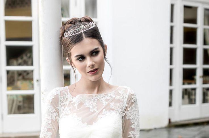 47 best the greenbrier american beauty fashion shoot for Zac posen short wedding dress