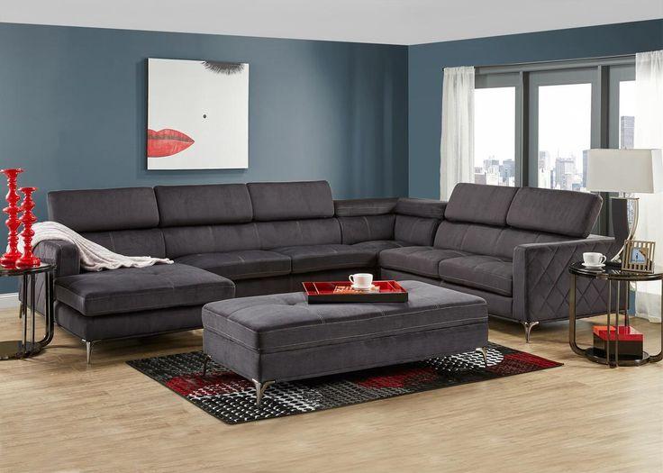 14 best for the home images on pinterest diy sofa for Edgewater oak luxury vinyl plank