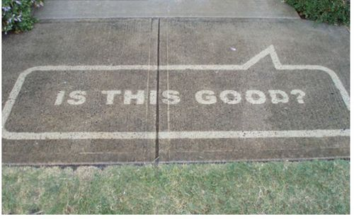 Love this type of graffiti!seems so positive, like a clean graffiti. Environmentally friendly called reverse graffiti.