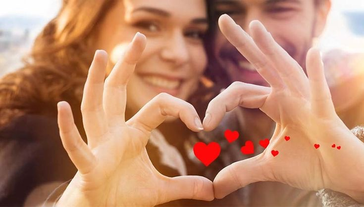 Viajes a Marina d'Or. Disfruta de las escapadas románticas en pareja de fin de semana. ¡Aprovecha las ofertas de fin de semana romántico! ¡Reserva ya!