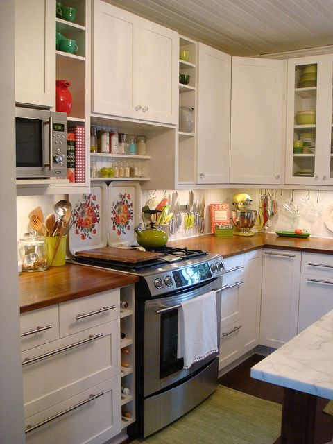 218 Best Images About Kitchen Countertops On Pinterest