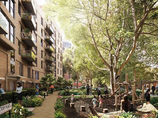 1349483_Elephant-and-Castle-Heygate-Estate-woodland-walk-Lend-Lease.jpg (636×477)