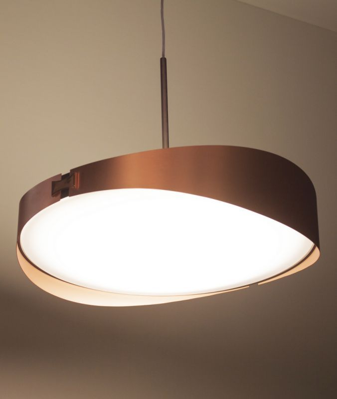 27 Best Les Luminaires Made In France Images On