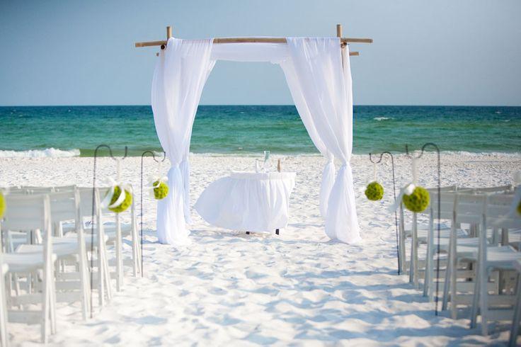 Destin Florida Resort Photo Gallery - Hilton Sandestin Beach Resort