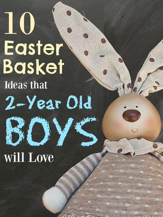 10 Easter Basket Ideas For 2 Year Old Boys Popular What 39 S The And The