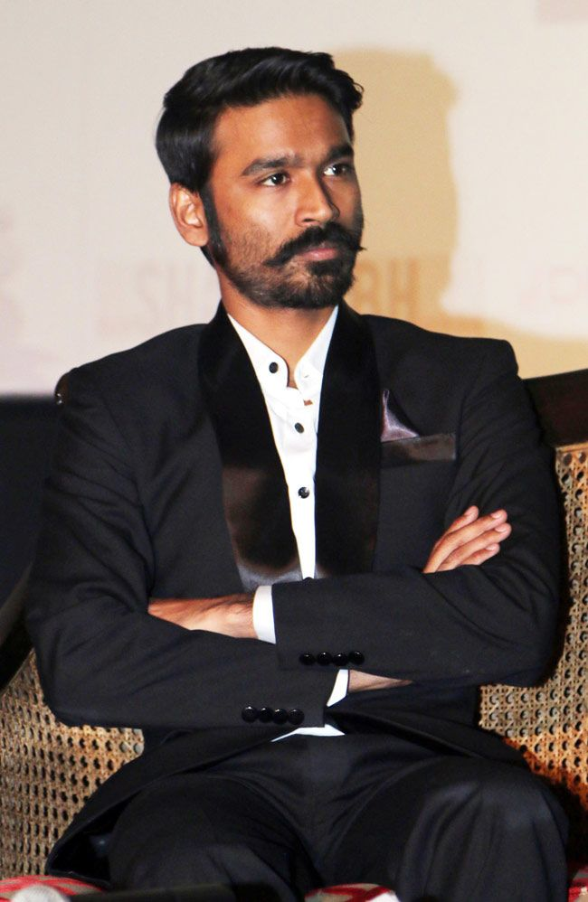 danush hair style 15 best dhanush images on cinema and 5172 | 12b3dd7ad10d857fb3bea1c1a9e511fc bollywood actors bollywood fashion