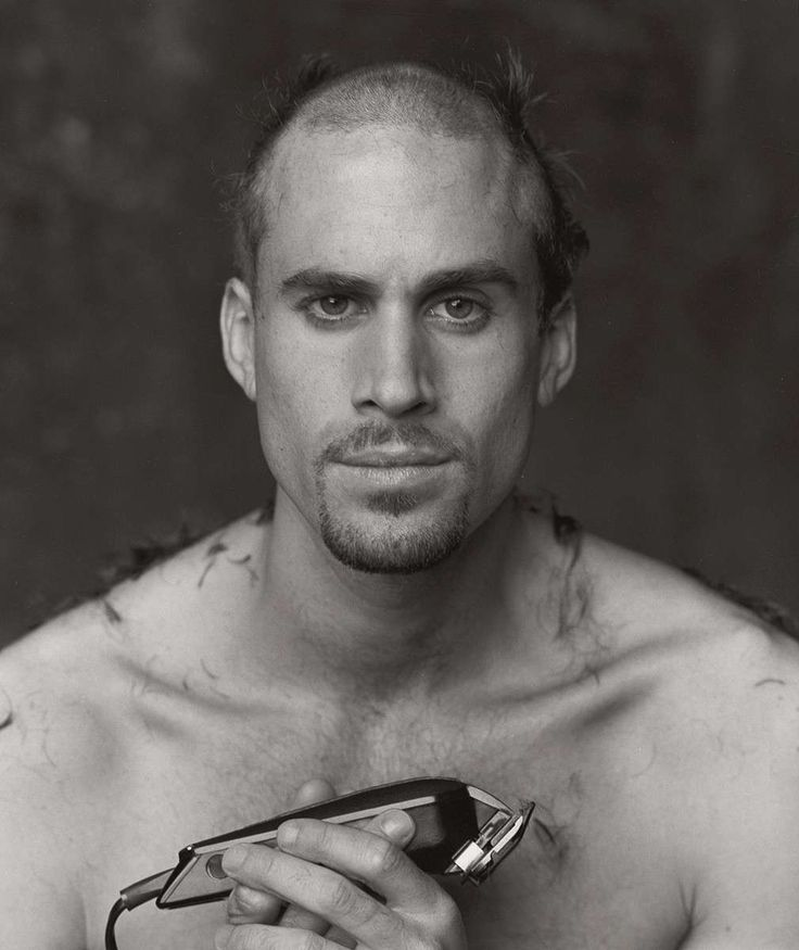 best joseph fiennes images joseph fiennes he is known for his portrayals of william shakespeare in shakespeare in love