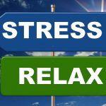 Stress en de bijnieren zijn onlosmakelijk met elkaar ver bonden. Zo maken de bijnieren het hormoon cortisol aan dat ook wel bekend staat als het stresshormoon. Je bijnieren zorgen ervoor dat je een stressituatie aankunt. Stress is hierbij een breed gedefinieerd begrip. Denk hierbij niet...