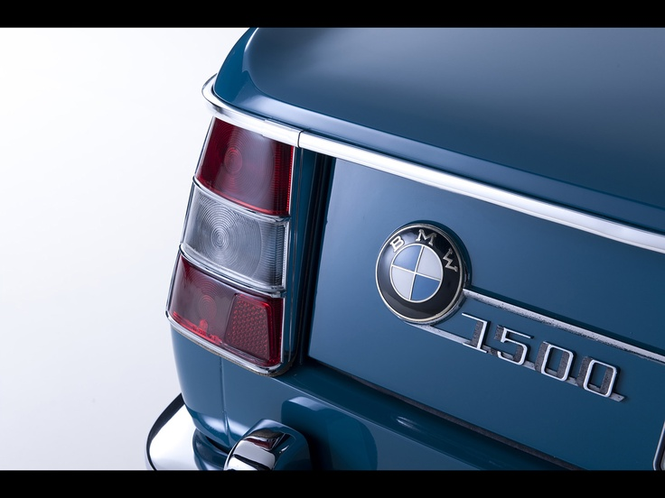 65 best bmw images on pinterest car bmw 5 series and bmw cars this is a tribute to the bmw 1500 new class models of compact sedans in pictures and sounds learn about the history bmw 1500 new class german neue fandeluxe Image collections