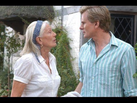 Rosamunde Pilcher: Kagylókeresők 2/1. (2006) – teljes film magyarul