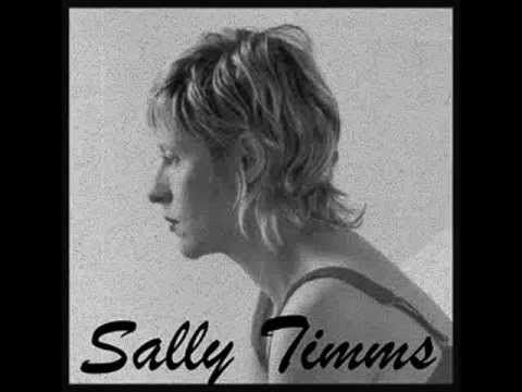 Sally Timms & Marc Almond - This house is a house of trouble (extended)