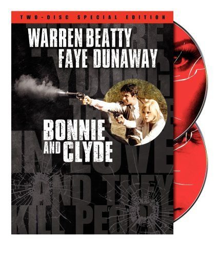 Today in history: Faye Dunaway born in 1941. Probably her best role > Bonnie and Clyde: Now a classic movie