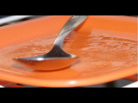 Say Goodbye To Clogged Arteries, High Blood Pressure and Bad Cholesterol - YouTube