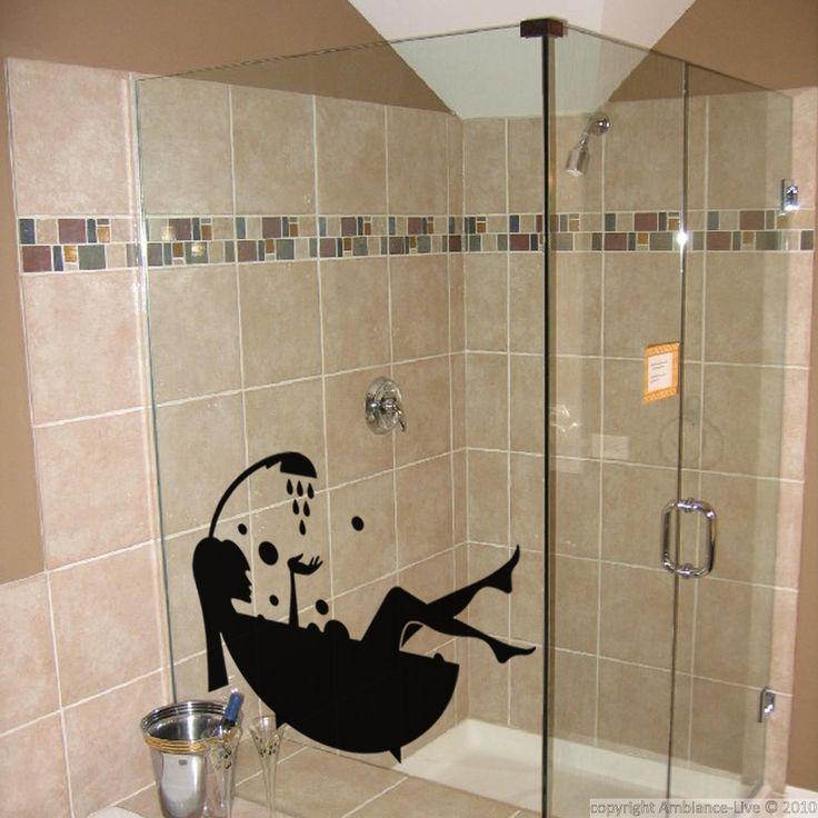 bathroom tile ideas for shower walls decor ideasdecor ideas