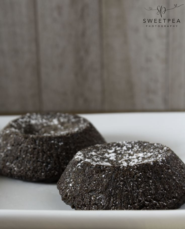 Dominos lava crunch cakes crunch cake food i foods