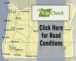 tripcheck.com  Up to date road conditions, video images and traction requirements from Oregon Department of Transportation (ODOT)  open the link N (top center option) for current road conditions for Hwy 26, Hwy 35 and Timberline access road.