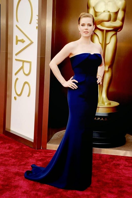 amy adams oscar kirmizi hali #Oscar #RedCarpet #Fashion #Mode #Vogue #Fashionable #Fancy #Moda #Woman #Kadın #Actress #Actresses #Aktris #Aktrisler  #Trendy #Trend #Trendler #Style #Kombin #Tasarım #Koleksiyon Oscar Töreni Kırmızı Halı Kadın Oyuncu Kadın Oyuncular