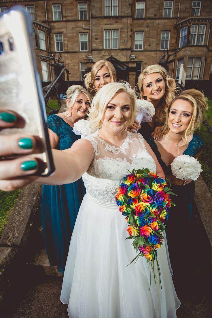 Nicola & Mark's sneak peek - Dunblane Hydro wedding photographers Check more at http://toptablephotography.com/nicola-marks-sneak-peek-dunblane-hydro-wedding-photographers/