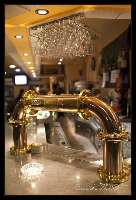 Grifo de cerveza   Flickr - Photo Sharing!                              …