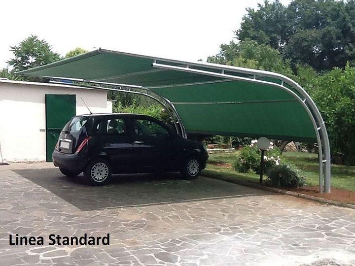 Pin By Munkherdene Munkhbat On Cantilever Carport Designs Carport Canopy Carport Patio