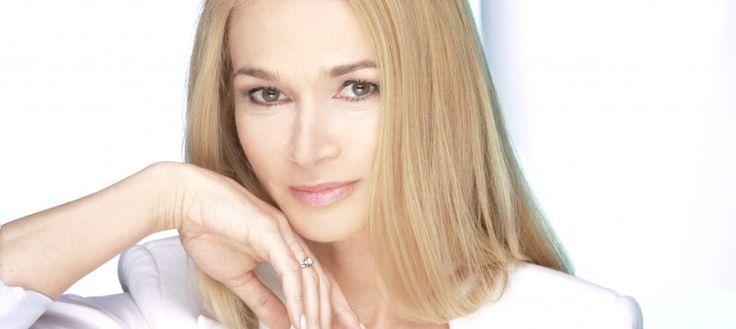 Ewa Pacuła, modelka, prezenterka TV Polsat Cafe jest prawdziwa fanką kosmetyków naturalnych, doceniła także kosmetyki z kolagenem naturalnym Colway. Gwiazda zdradzi nam swoją receptę na młody i atrakcyjny wygląd po 40-tce i opowie, dlaczego podobają jej się kosmetyki Colway.                   Kosmetyki naturalne pomogą nam zachować nie tylko urodę, ale i zdrowie.  http://instytutmlodosci.com.pl/kosmetyki-naturalne-pomoga-nam-zachowac-nie-tylko-urode-ale-i-zdrowie/